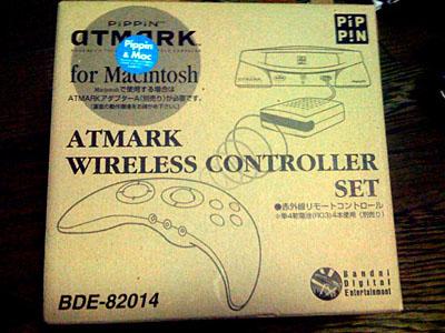 (ATMARKワイヤレスコントローラ-1)