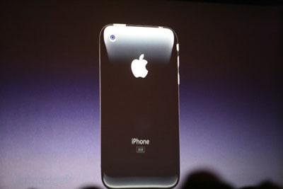 (iPhone 3G-1)
