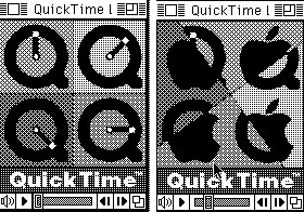 QuickTime Logo Movie 1