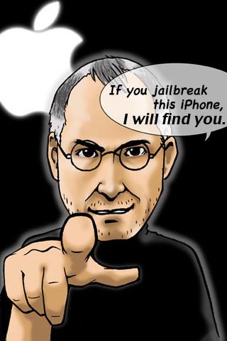 (2)SJ_iPhone