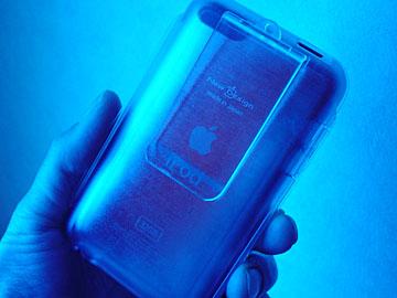 case2_009.jpg