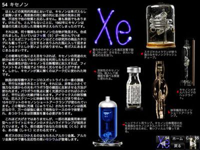 elements_s.jpg