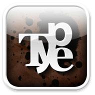 typedrawing.jpg