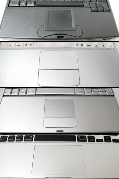 trackpad.jpg