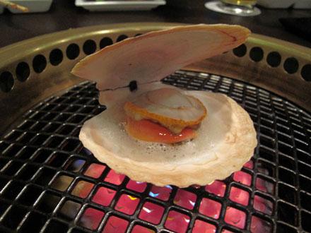 hotateyaki.jpg