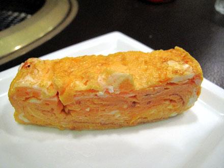 tamagoyaki.jpg