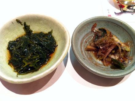 tsukidashi.jpg