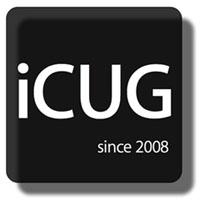 icug_newlogo.jpg