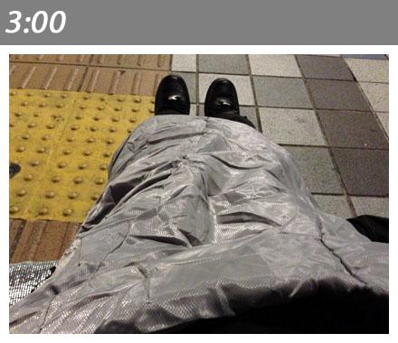 300_1.jpg