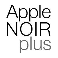 anplus_logo