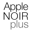 AppleNOIRplus