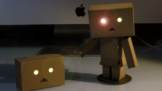 danboard_cover