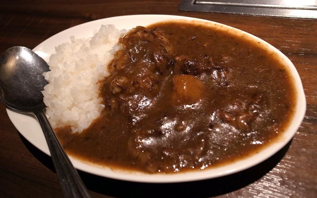 shibaura05_curee