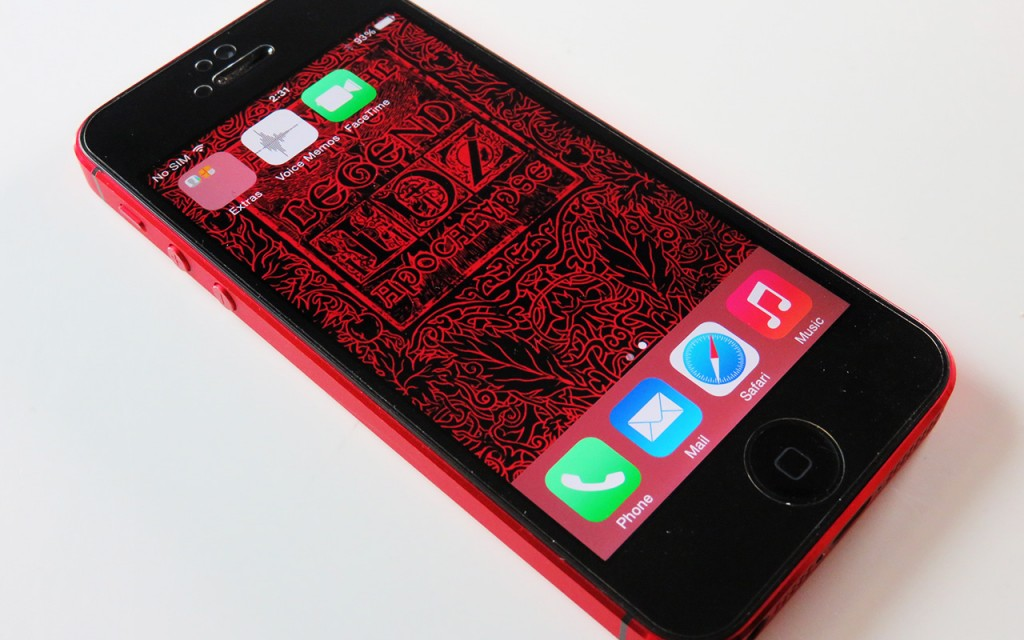 red_iphone5_05