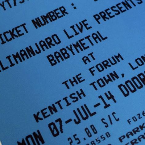 forum_ticket