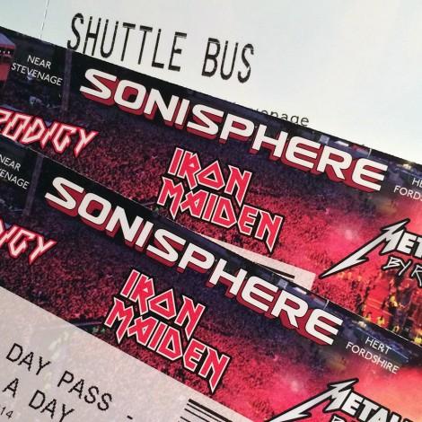 sonisphere_ticket