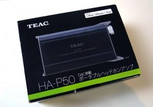 ha-p50_02
