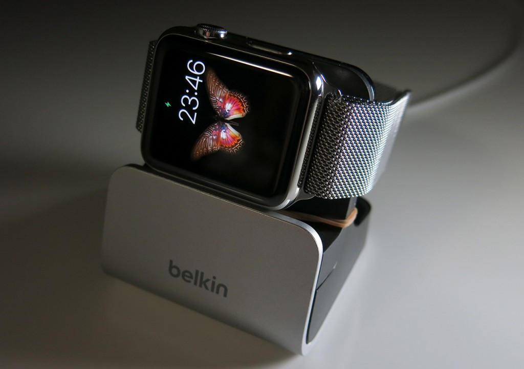 belkin_applewatch05