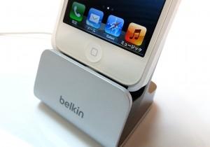 belkin_dock02