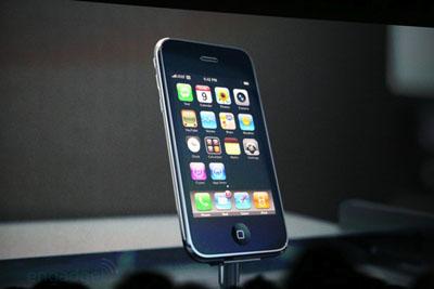(iPhone 3G-2)