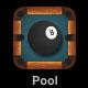 01_pool.jpg