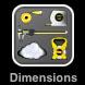 02_dimensions.jpg