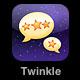02_twinkle.jpg