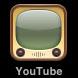 02_youtube.jpg