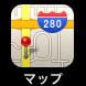 03_map.jpg