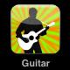 04_guitar.jpg