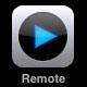 04_remote.jpg