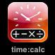 04_timecalc.jpg