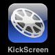 05_kickscreen.jpg