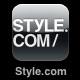 05_style.jpg
