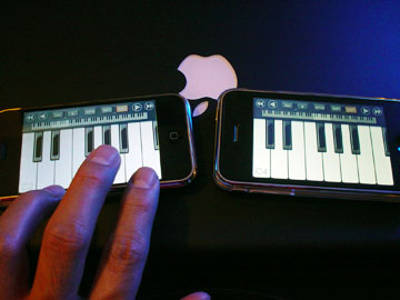 pianist_2.jpg