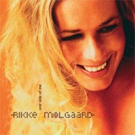 07_rikke_molgaard.jpg