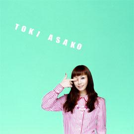 08_asako_toki.jpg
