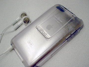 case2_000.jpg