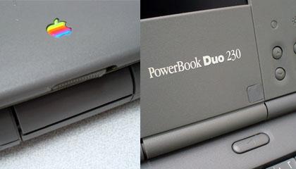 090124e_duo.jpg