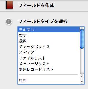 bento_04d.jpg