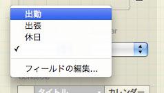 bento_07d.jpg