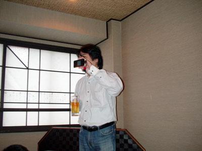 090711_aisatu.jpg
