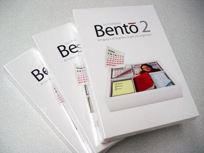 Bento 2