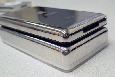 iPod 1G/iPod classic