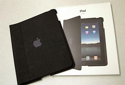 iPad Case 1