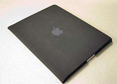 iPad Case 5