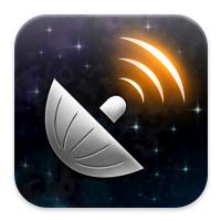 NetNewsWire for iPad
