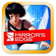 mirrorsedge.jpg