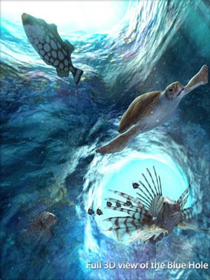 oceanblue_s.jpg