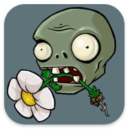 plantsvszombies.jpg